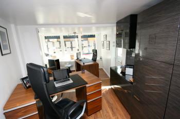 Office Internal